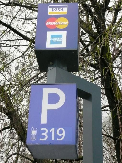 Niederlande Parken 2
