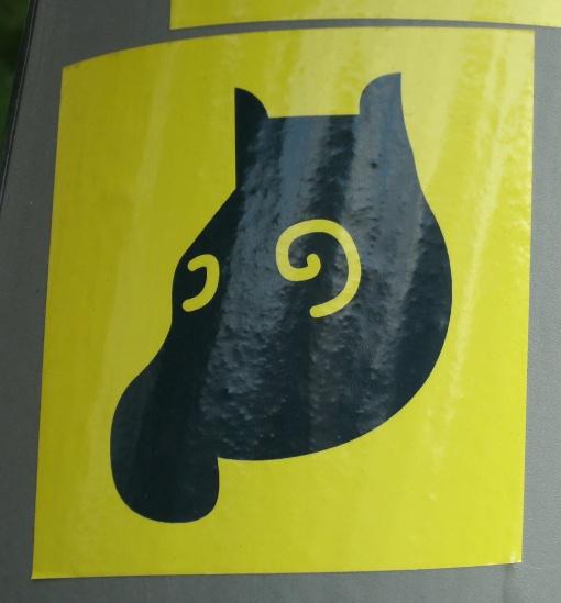 HH-Sticker 2