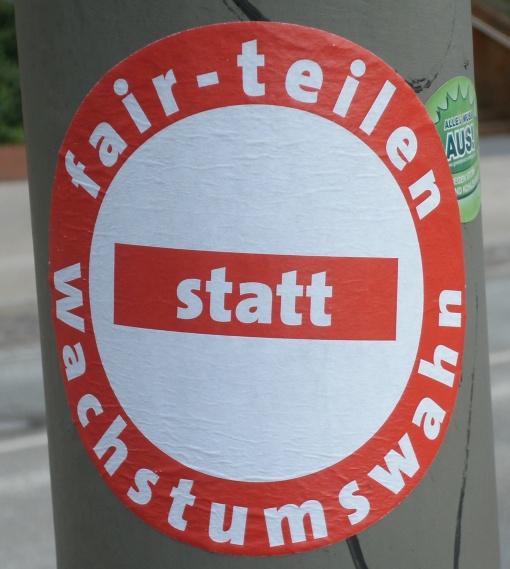 HH-Sticker 3
