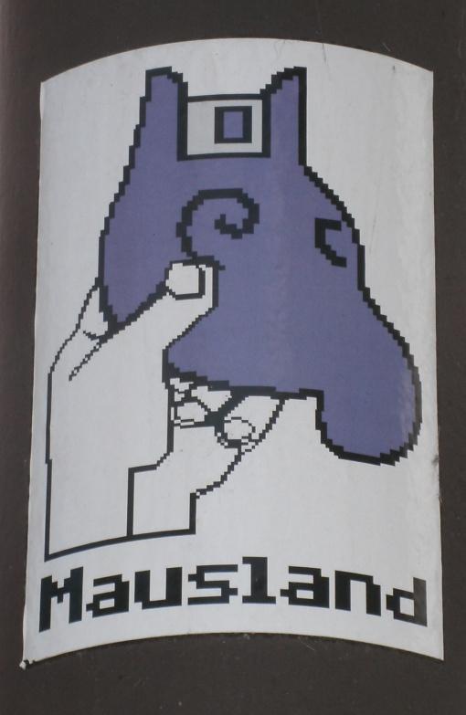 HH-Sticker 21
