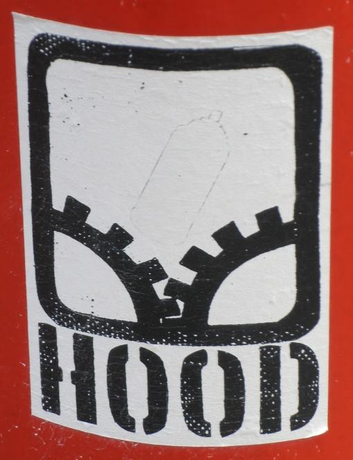 HH-Sticker 24