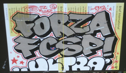 HH-Sticker 25