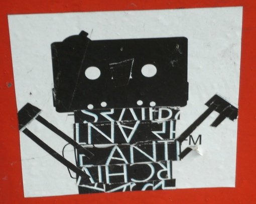 HH-Sticker 26